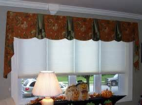 Window Treatment For Bow Window Shade Tree Interiors