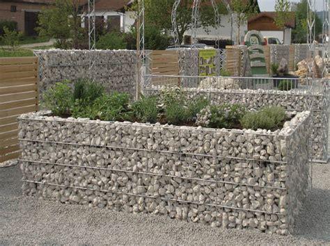 wire wall planter pergone wire mesh gabion basket planters uk