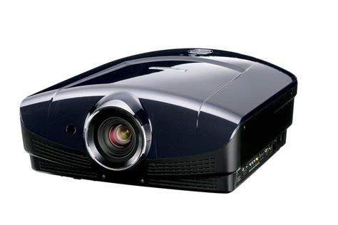 3d projector home theater 3dprojectortips