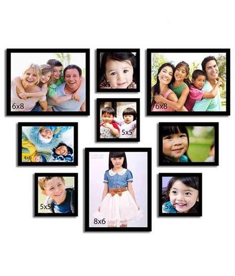 family wall photo frames painting mantra mixed frames family photo frame wall buy