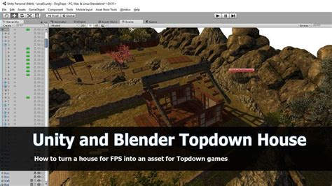tutorial blender unity 17 images about unity3d tutorials on pinterest editor