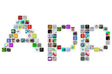 la app android apps i can t do without beginnerstech