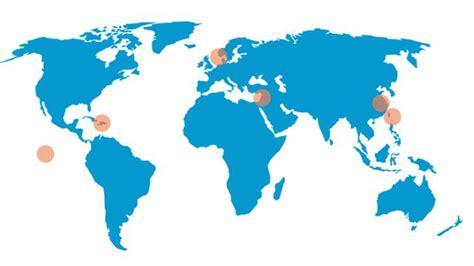 format kwitansi sinar dunia negara yang terancam hilang dari peta dunia news