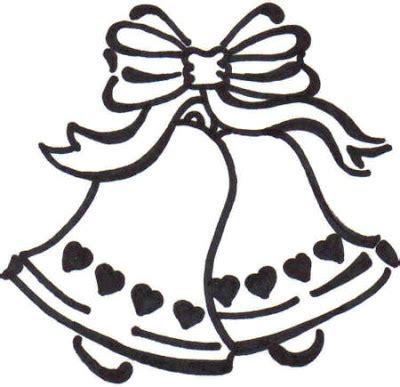 cartoon christmas bell clipart clip art library