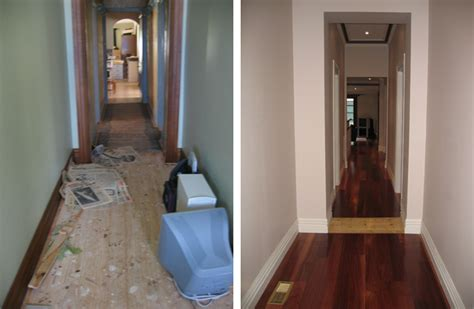 old home restoration joy studio design gallery best design restoring old homes before and after joy studio design