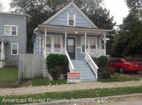 One Bedroom Apartments In Rockford Il 219 154th pl cook county calumet city il 60409 hotpads