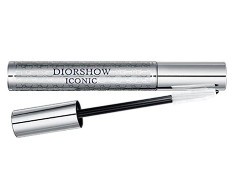 Diorshow Unlimited Mascara Expert Review by Diorshow Iconic Mascara Expert Review