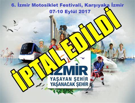 izmir motosiklet festivali karsiyaka izmir   eyluel