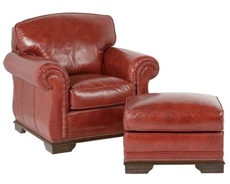classic leather recliners classic leather providence chair 8006 providence chair