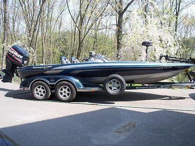 ranger boats for sale in pennsylvania ranger z boats for sale in pennsylvania