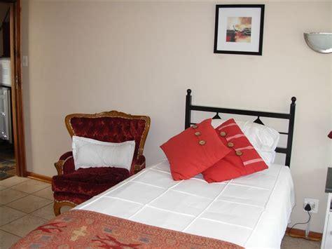 credo house credo guest house bloemfontein accommodation weekendgetaways