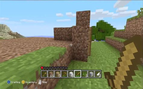 house designs for minecraft xbox 360 top 10 minecraft houses xbox 360 www imgkid com the image kid has it