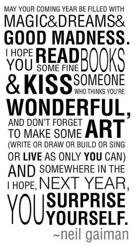 happy new year lovelies see you in 2013 30 day books
