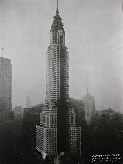 Chrysler Building Address Chrysler Building