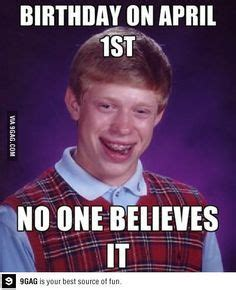 Poor Brian Meme - 25 best bad luck brian memes images on pinterest bad luck brian memes ha ha and book cover art