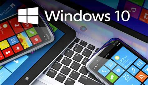 install windows 10 on any phone how to install windows 10 for windows phone devices