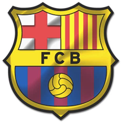barcelona png renders f 218 tbol 2013 fc barcelona