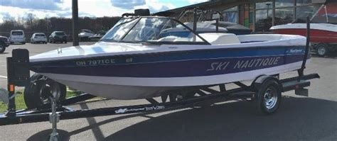 custom boat covers pittsburgh pa correct craft nautique boats for sale in ohio