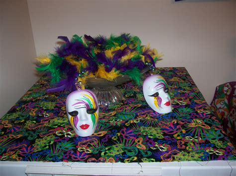 mardi gras home decor mardi gras decor for the house