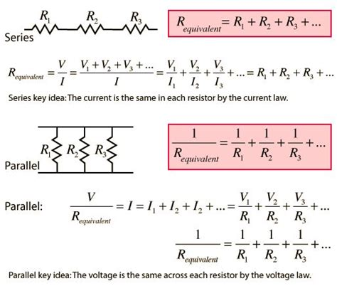 resistors in parallel shortcut best 25 electronic engineering ideas on electronic circuit electric and electrical