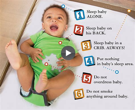 when do you put your baby in their own room taking care of baby 5 sacramento sac healthy baby