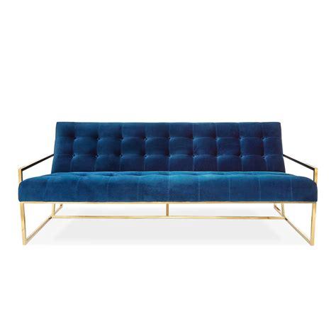 jonathan adler lert sofa goldfinger apartment sofa modern sofas jonathan adler