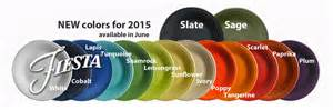 ware colors platestack2015 w new colors