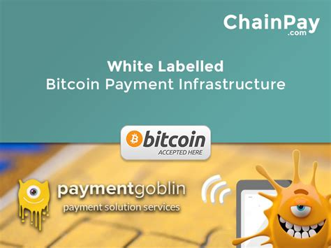 Bitcoin Merchant Services 1 by Payment Goblin Brings Bitcoin Merchant Services To Isle Of