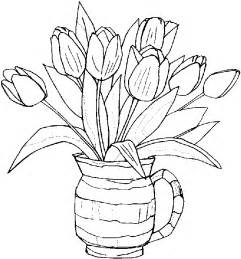 daffodil color daffodil coloring pages az coloring pages