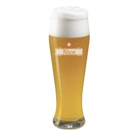 bicchieri per birra bicchiere da birra personalizzato