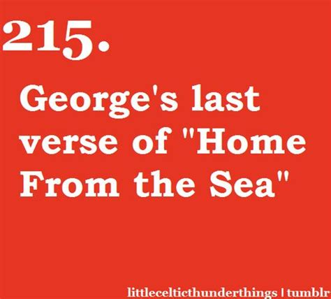 Celtic Thunder Home From The Sea by 227 Best Images About The Original Celtic Thunder On