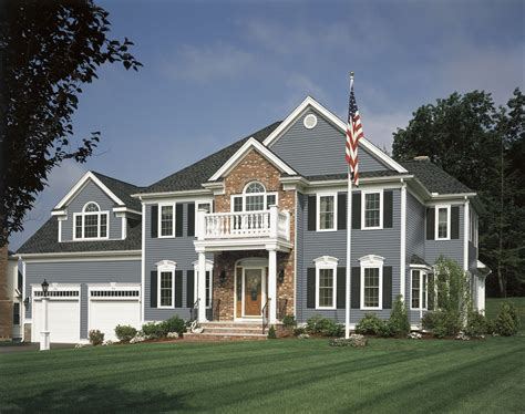 dark gray siding house dark gray siding