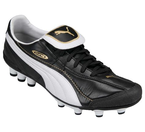 best boots best football boots of all time top 10 alux