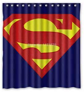 superman bathroom decor superman bathroom decor reviews shopping reviews