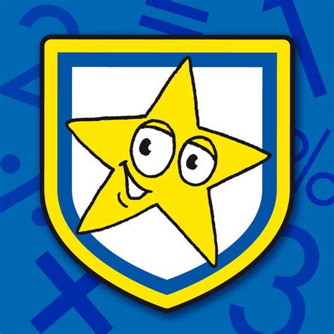 doodlemaths for schools sign up doodlemaths for schools par ez education ltd
