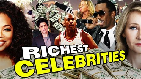 top 10 richest in palestine net worth 2018 page 10 of 10 eliteshared top 10 richest in the world 2017 2018 based on net worth