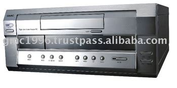 Home Theater Gmc 887a computer htpc gmc avc m1 buy htpc home theater pc computer product on alibaba