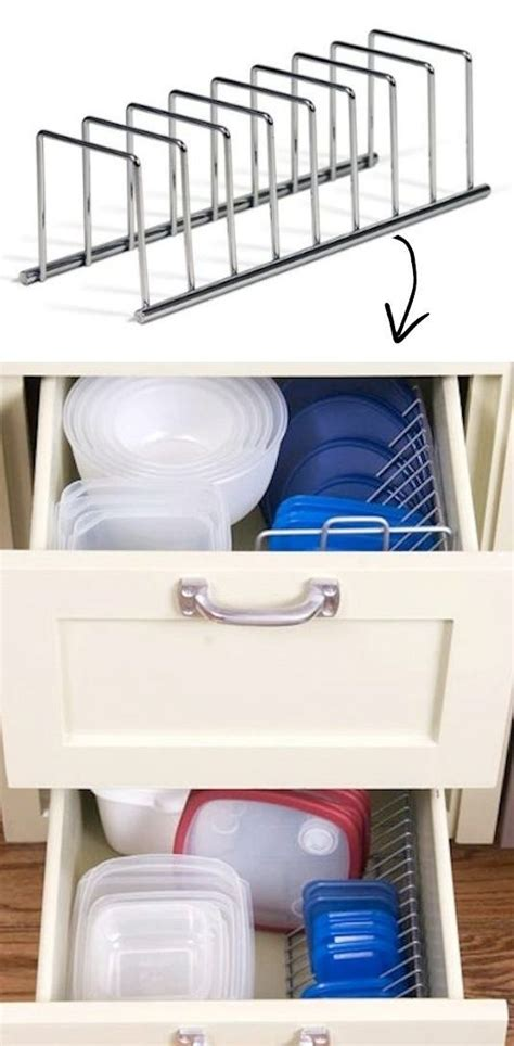Small Home Storage Solutions 25 Best Ideas About Kitchen Storage Solutions On