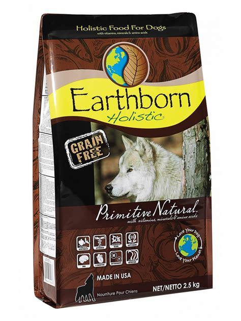 earthborn holistic puppy food earthborn holistic grain free food primitive apetslife co za