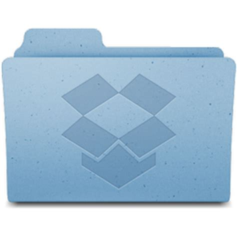 dropbox folder dropbox for mac os x maintenance update released