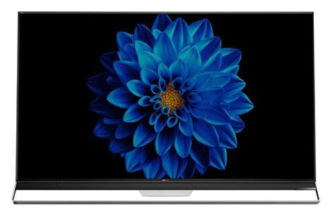 hisenses dual image tv raises eyebrows  ces techhive
