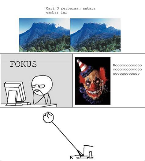 Malay Meme - meme malaysia