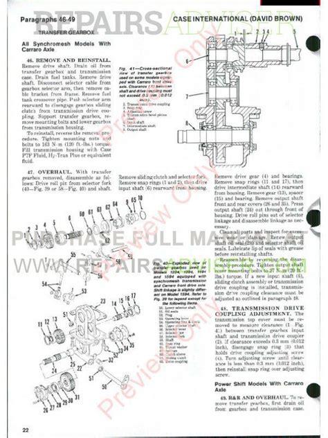 Honda Crv Workshop Manual Free