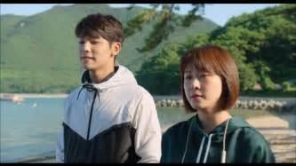 dramafire hospital ship episode video added korean drama hospital ship episodes 13 and