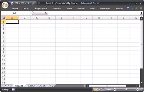 excel color themes 2013 excel tips and tricks change excel color scheme skin color
