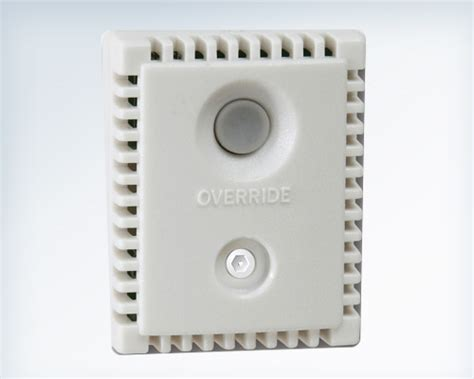 room thermostat with remote sensor remote sensor acctsenwb
