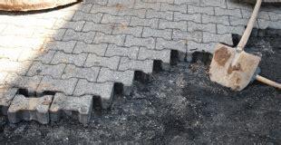 Comment Renover Des Paves Autobloquants by Comment Construire Un Abri 224 V 233 Lo En Bois
