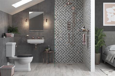 blurring  lines  form  function  bathroom