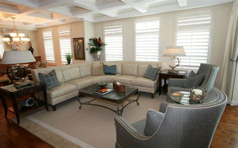 home builders fort myers home builder reviews ft myers fl