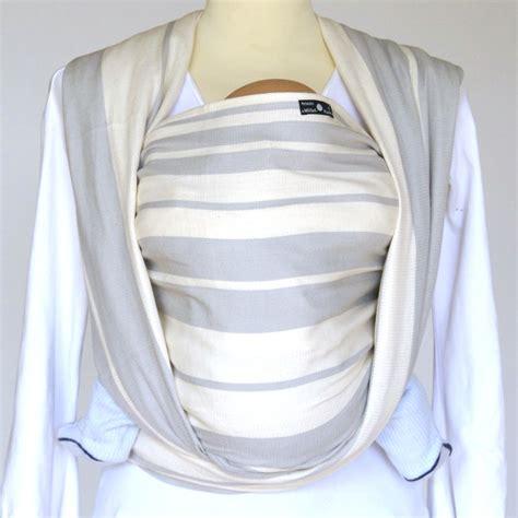 Pashmina Standar 4 didymos baby carrier shawl standard grey buy at kidsroom strollers